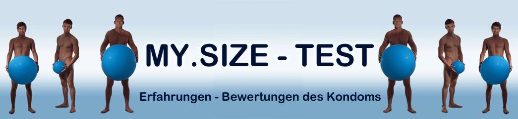 my-size.net