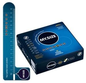 Gute Kondome