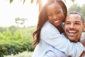 Kondome Test – Lust wieder richtig erleben können!